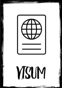 Visum Work and Travel Kanada